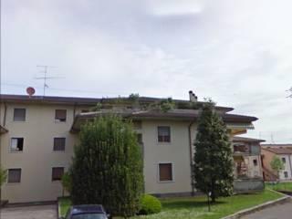 Foto - Quadrilocale via Montalto 8, Castelnuovo del Garda