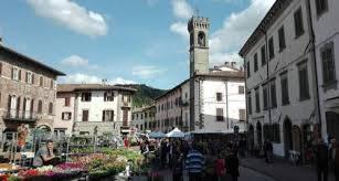 Foto - Quadrilocale via Giuseppe Verdi 3, San Piero In Bagno, Bagno di Romagna