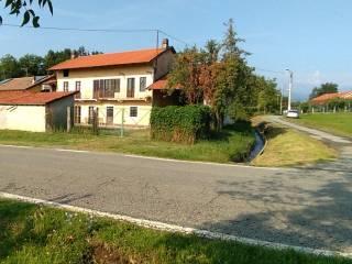 Photo - Farmhouse Località Vauda, Grosso