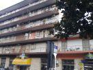 Appartamento Vendita Venafro