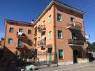 Appartamento Vendita Bariano