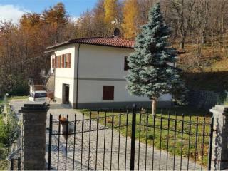 Foto - Villa unifamiliare metello, Sillano Giuncugnano