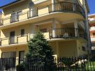 Appartamento Vendita Melfi