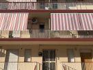 Appartamento Vendita Pozzallo