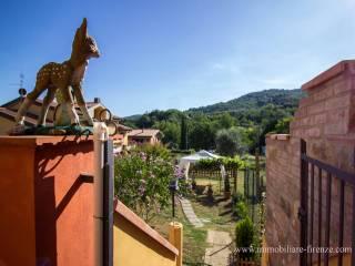 Photo - Detached house via Roma, San Donato In Collina, Bagno a Ripoli