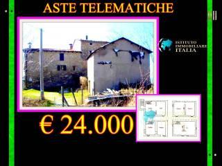 Foto - Appartamento all'asta Località Gabbiano, Monzuno