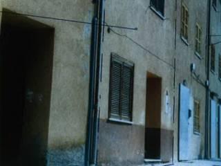 Foto - Appartamento all'asta frazione Pescia 1, Norcia