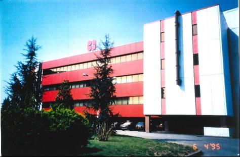 foto  Ufficio in Vendita