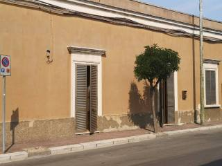 Foto - Appartamento via Madonna dei Greci 34, Veglie