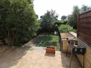 Photo - 2-room flat via Monte Ciavarini, Formello