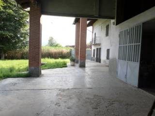 Photo - Dairy farm via Vecchia di Cuneo 42, Borgo San Dalmazzo