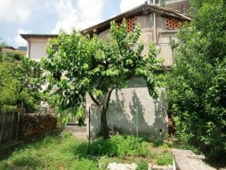 Photo - Detached house via Giuseppe Garibaldi 3, Caslino d'Erba