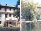 Rustico / Casale Vendita Montiglio Monferrato