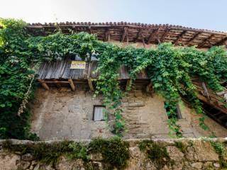 Photo - Country house via Camutaglio, Almenno San Bartolomeo