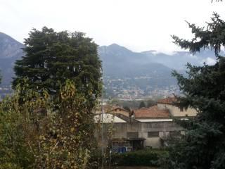 Foto - Trilocale via Belvedere, Olginate