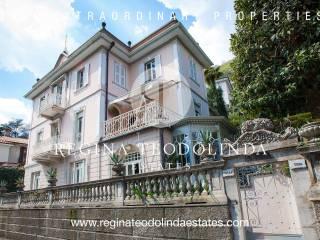 Photo - Single family villa via Regina, Carate Urio