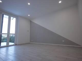 Photo - 2-room flat via Torino 9, Pino Torinese