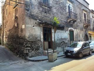 Photo - 4-room flat piazza San Francesco di Paola, Paternò