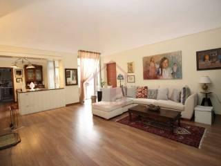 Photo - Apartment via san cristoforo, Vercelli