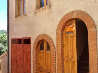 Photo - Detached house Vico Ducale 6 e 8, Satriano di Lucania