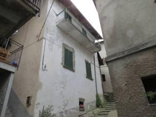 Photo - Country house Località Bagnana, Lezzeno
