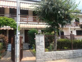 Photo - Terraced house via Martiri della Liberta'..., Mathi