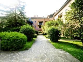 Фотография - Двухкомнатная квартира via San Francesco, Sulbiate