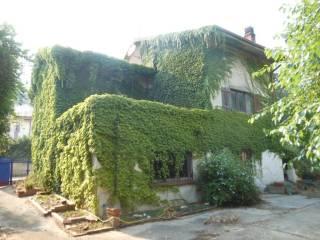 Foto - Einfamilienhaus via Confine, Presenzano