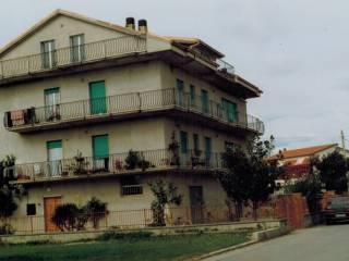 Photo - Detached house via Ceraselle, Caianello