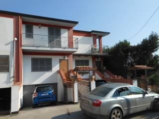 Photo - Terraced house via Casilina, Vairano Patenora