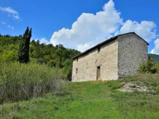 Foto - Landhaus Strada Statale Sellanese, Cerreto di Spoleto