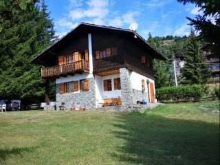 Photo - Single family villa frazione Gerbore 1, Saint-Nicolas