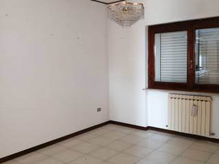 Photo - Terraced house, good condition, Sant'Omero