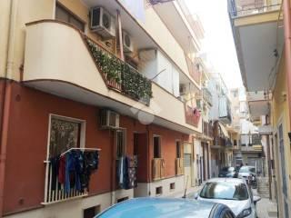 Foto - Bilocale via Gian Giacomo Affaitati 29, Settefrati, Barletta