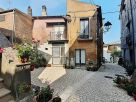 Appartamento Vendita Castel Campagnano