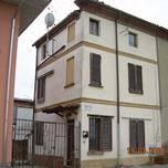 Foto - Casa indipendente all'asta via Casa Bellotti, Pinarolo Po