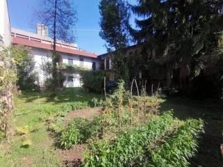 Photo - Cottage via Don Giovanni Minzoni, San Bernardino, Legnano