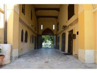 Photo - Historic residence quattro piani, good condition, Quattro Castella
