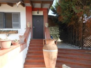 Photo - Terraced house via Napoli, Vairano Patenora