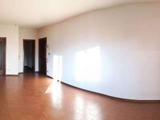 Photo - Apartment via Giuseppe Parini 8, Castelnovo di Sotto
