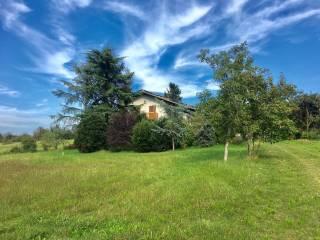 Photo - Detached house via Costa Trucchi, Marene