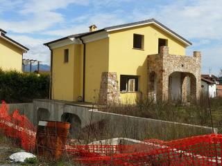 Foto - Casa indipendente strada Località Grassi snc, Villanova d'Albenga