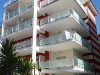 Photo - 2-room flat via Privata Piani Romani 17, Alassio