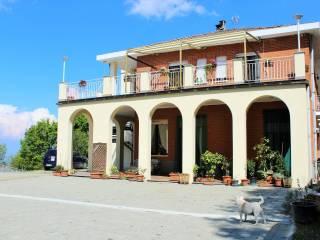 Photo - Multi-family villa Strada Bellavista 5, Baldissero Torinese