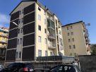 Appartamento Vendita Novate Milanese