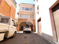 Appartamento Affitto Moricone