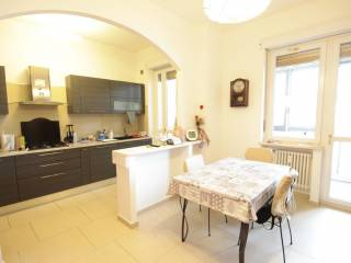 Photo - 4-room flat via Gian Francesco Re 84, Parella, Torino