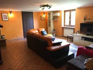 Foto - Villa unifamiliare via Rimini, Nuova Florida, Ardea