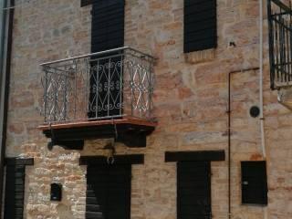 Photo - Country house via dei Fabbri 14, Frontone