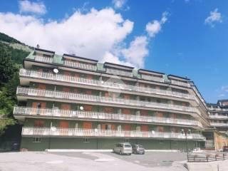 Photo - 3-room flat località curva eufemia, Filettino